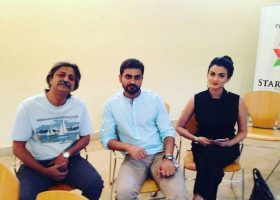 PR Jeewan Hathi Bloggers Meet Up (5)