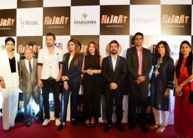 PR Meet and Greet The Cast of Hijrat (7)