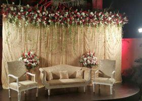Wedding-reception (2)