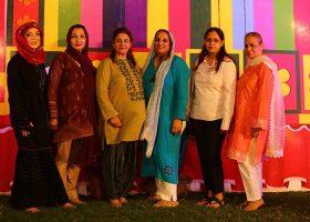 Dhaba Food Festival (1)