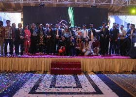 Pakistan Excellence Award (11)