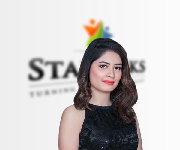Mina Ramzi