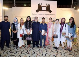 Event and PR PIID Book Launch (7)