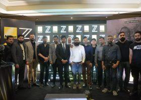 Nikon Z6 Launch (2)
