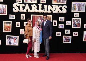 Starlinks-anniversary (1)